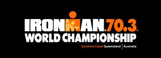 Have a Memorable IRONMAN 70.3 World Championship Experience