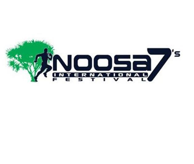 Noosa International Seven's Festival