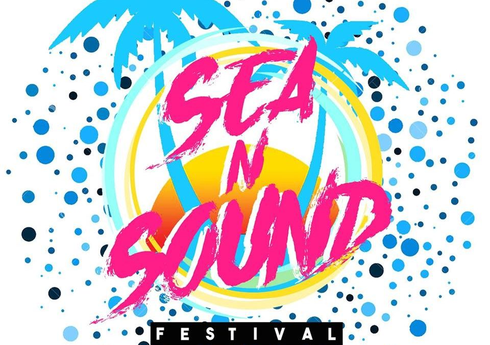 The Sea N Sound Festival in Mooloolaba Is Not to Be Missed!