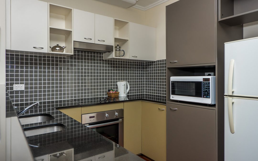 Luxury Sunshine Coast Holiday Apartments