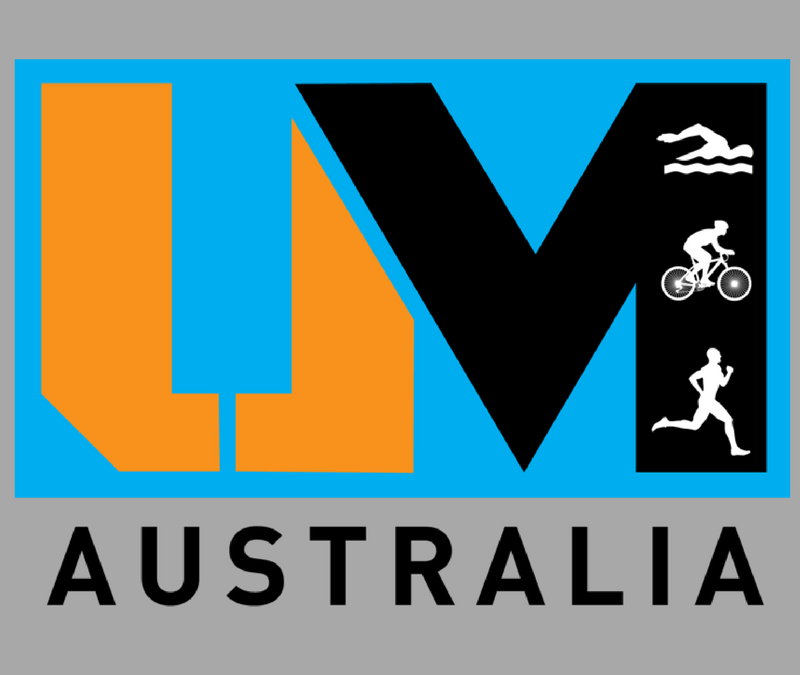 Don't Miss the 4th Annual Ultraman Australia