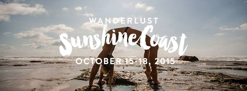 Become Mind Conscious with Wanderlust Sunshine Coast